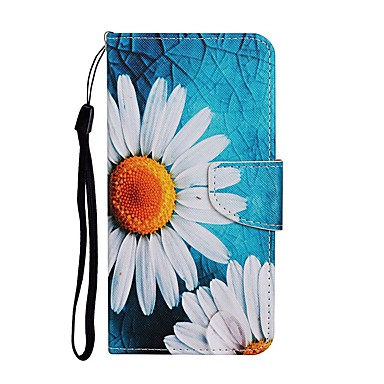 Недорогие Кейсы для iPhone-чехол для apple iphone se 2020 iphone 11 pro iphone 11 pro max держатель бумажника с подставкой для всего тела
