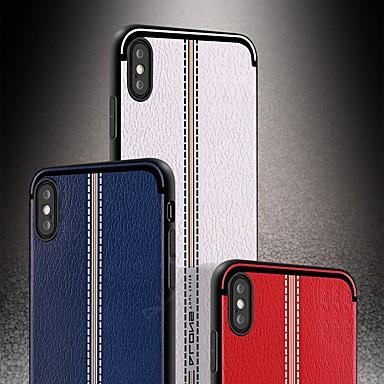 Недорогие Чехлы и кейсы для Xiaomi-чехол для xiaomi 6 6x 5x 2 2s 3 8explorer 8 8se play 9 9se cc9 redmi 7 7a 4a 4x 5 5 plus note 5a 4x 5 6 6pro 7 8 8pro k20 k20 противоударная ультратонкая задняя крышка корпуса всего тела линии волны