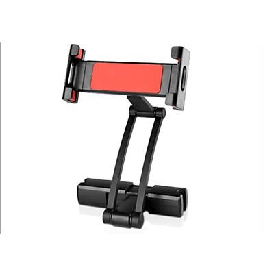 billige Interiørtilbehør til bilen-tablet bilholder stand bil bagpude til ipad universal 360 rotationsbeslag bageste sæde bilmontering håndstøtte pc