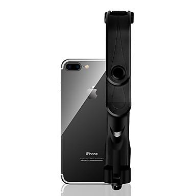 Недорогие Bluetooth палка для селфи-4 в 1 беспроводном обновлении Bluetooth xt10 селфи палка горизонтальный выстрел вертикальный выдвижной автоспуск артефакт в прямом эфире