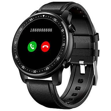 Недорогие Умные часы1-ms1 умный браслет водостойкий мужской женский умные часы спорт фитнес-трекер монитор артериального давления браслет умные часы