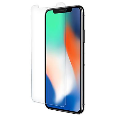 Недорогие Защитные плёнки для экрана iPhone-Защитная пленка для экрана apple iphone 11, твердость 9h, защитная пленка для экрана, 10 шт., закаленное стекло для iphone 12/11 pro max / xs max / xr