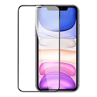 Χαμηλού Κόστους Προστατευτικά οθόνης για iPhone-γυαλί πλήρους κάλυψης για iphone 12 11 pro max se xr x xs max προστατευτικό οθόνης για iphone 12 11 xr 7 8 6 plus glass