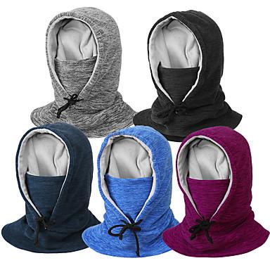 Cheap Balaclavas & Face Masks Online | Balaclavas & Face Masks for 2021