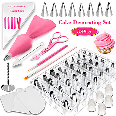 Lips Silicone Fondant Cookie Mould Cake Decor Chocolate Mold Baking Tools SK