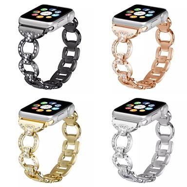 Недорогие Ремешки для Apple Watch-ремешок для часов samsung galaxy watch active samsung galaxy классическая пряжка силиконовый ремешок на запястье