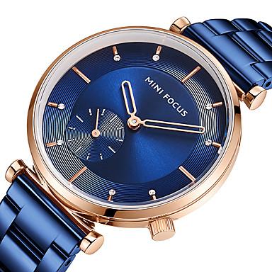 Ces 25 montres femme de luxe mythiques à connaître !  
