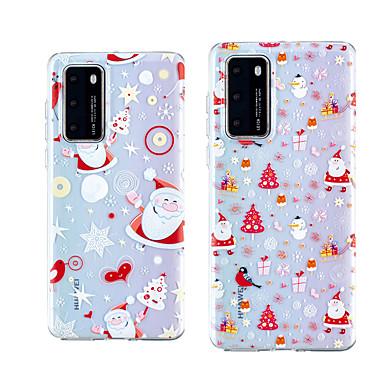 Christmas, Huawei Case, Search MiniInTheBox