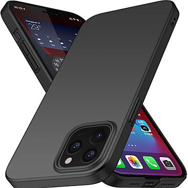 Недорогие Кейсы для iPhone-чехол для apple iphone 12 mini 12 12 pro 12pro max shield series жесткий защитный чехол для iphone se 2020 11 11pro 11pro max x xs xr xs max