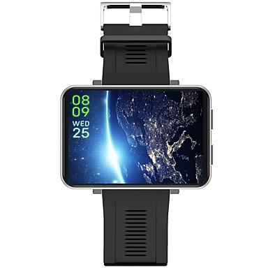 levne Chytré hodinky-dm100 chytré hodinky 4g plný netcom nezávislý plug-in kreslený test srdeční frekvence gps umístění navigační kamery hudba