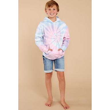 Cheap Boys' Hoodies & Sweatshirts Online | Boys' Hoodies & Sweatshirts for  2021