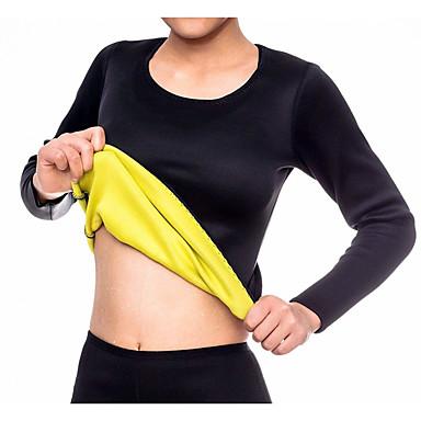 kompressziós ingek fogyás a tollaslabda előnyös a fogyásban