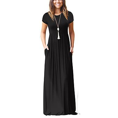 Gunstige Damen Kleider Online Damen Kleider Fur 2021