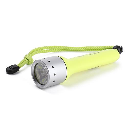 фонарик в попе