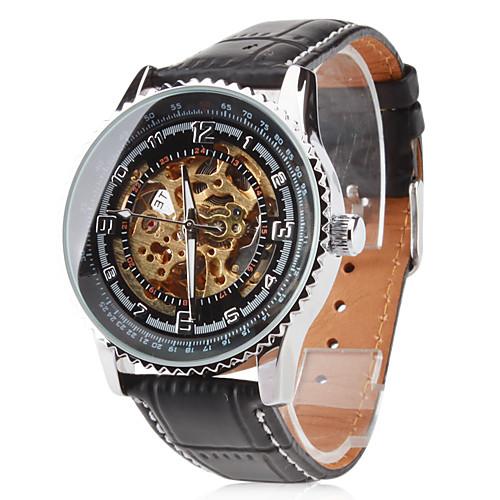 PERFECT - Часы оптом - часы наручные, часы настенные