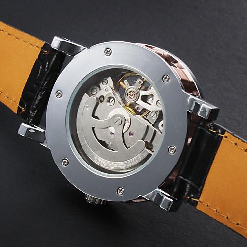 Механические часы, купить недорогие механические