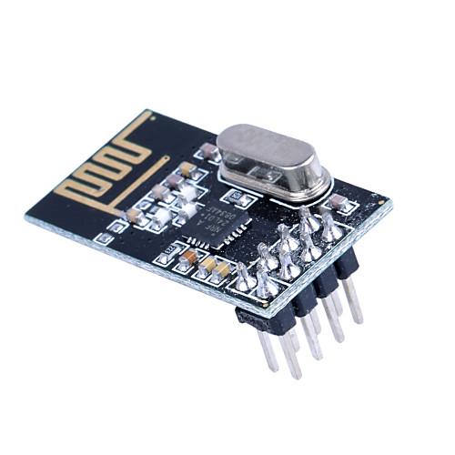 gpio - WiFi through ESP8266 for Raspberry Pi Zero