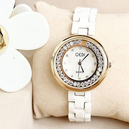 Керамические часы китай