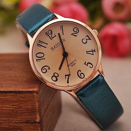 Часы с большим циферблатом недорогие