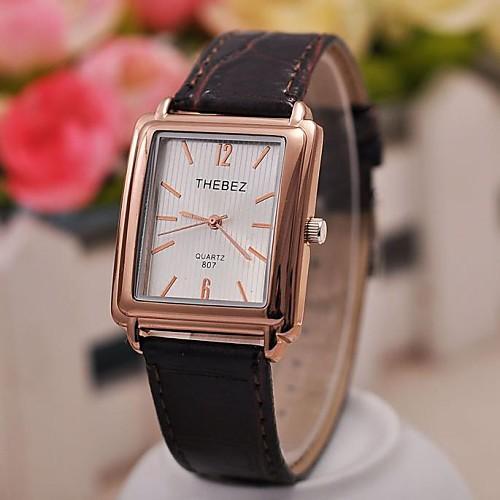 Купить наручные часы в Тюмени, цены на часы наручные