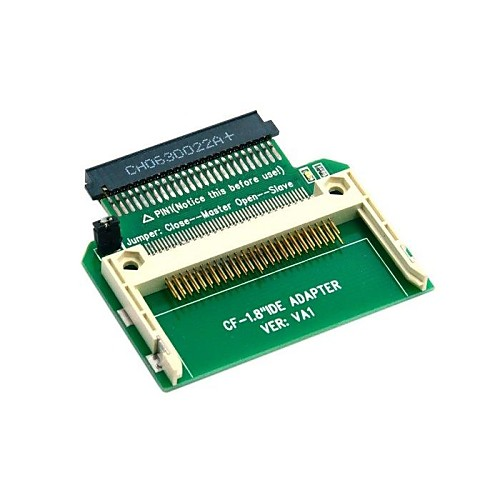 Pci express hard drive disk hdd data recovery protection card