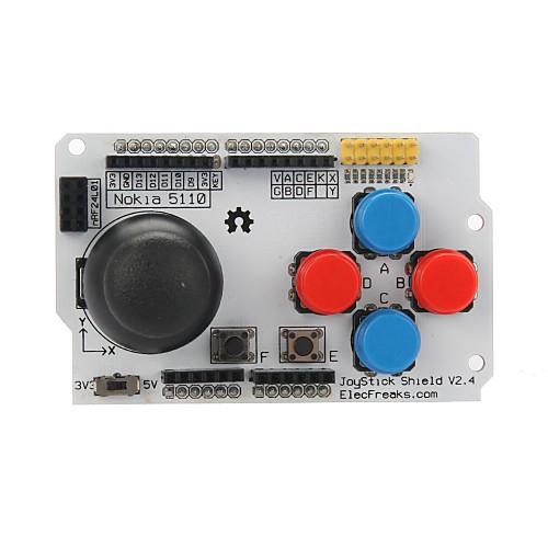 Pro Micro Fio V3 Hookup Guide - learnsparkfuncom