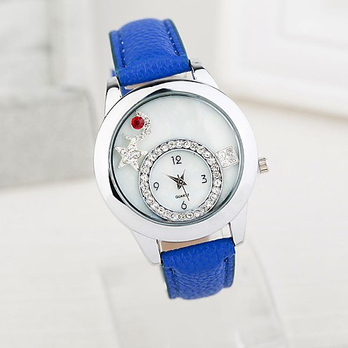Женские часы наложным платежом из китая