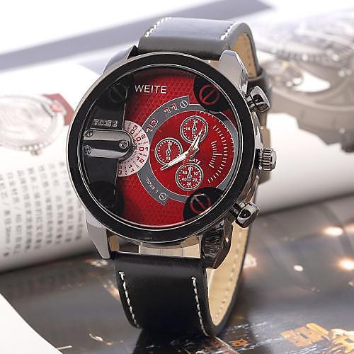 Часы porsche китай