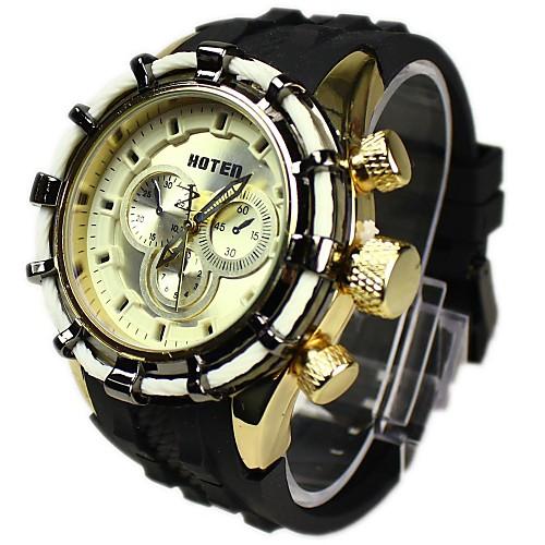 Мужские наручные часы PERFEKT W171 3861 Perfect в