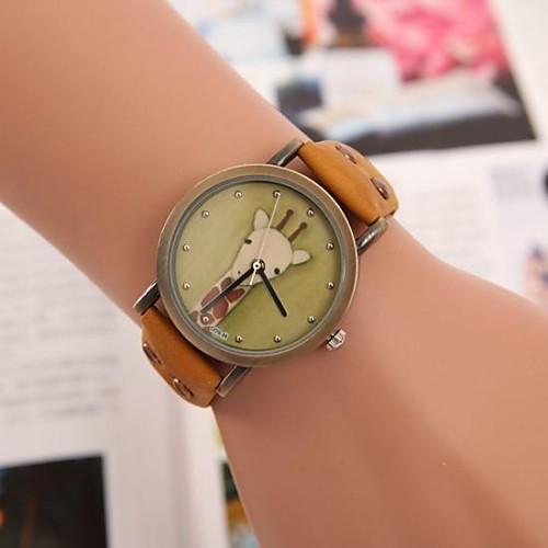 Мужские и женские наручные часы купить в Санкт