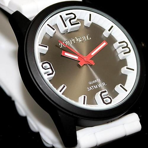Купить наручные часы PERFECT Перфект water resist