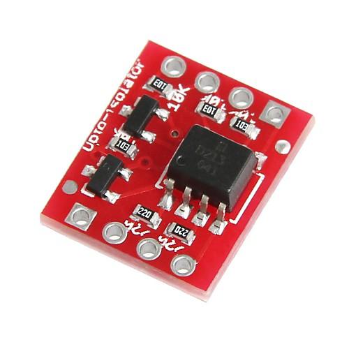 Opto-couplers / Opto-isolators :: Radio-ElectronicsCom