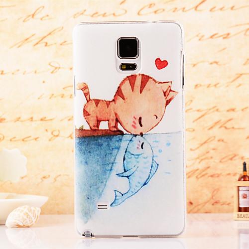 производителя прикольные рисунки на крышку телефона связи