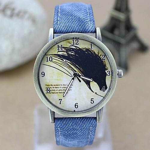 Большие наручные часы мужские и женские купить на руку с