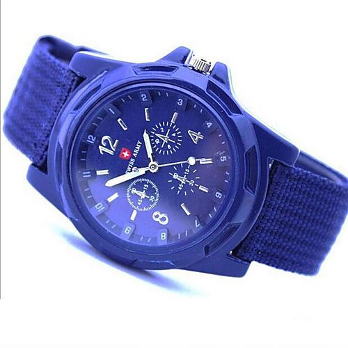 Дешевые китайские часы наручные Dallas ChinaModernRU