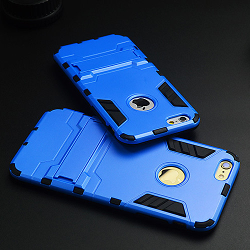 custodia armatura iphone 6