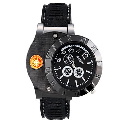 Заказать наложенным платежом наручные часы