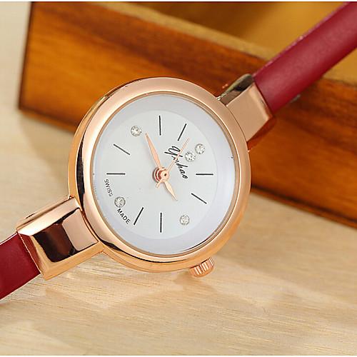 Часы omax женские каталог