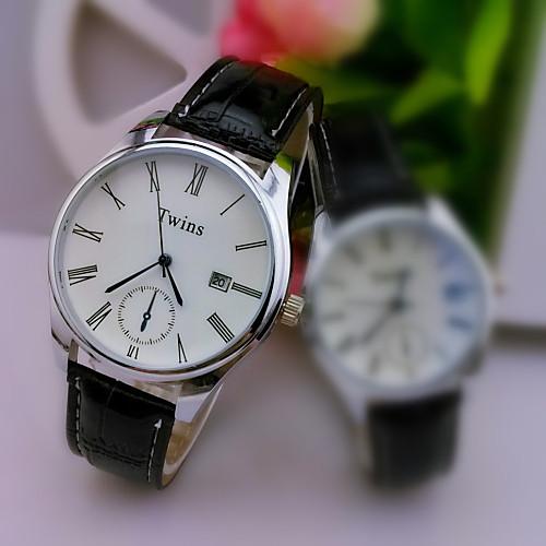 Часы Chanel Шанель - ceramicawatchru