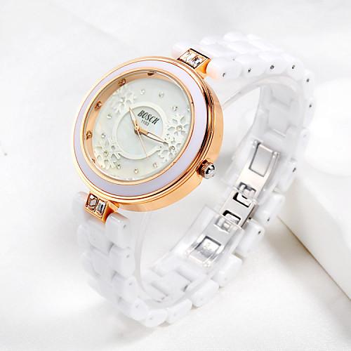 Белые наручные часы купить в интернет-магазине