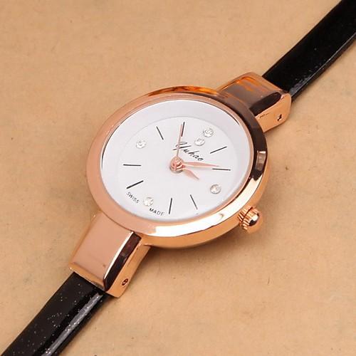 Часы orient automativ 21 jewelsкаталог