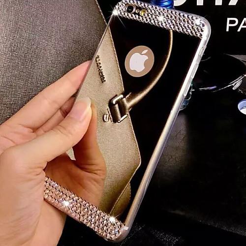 coque miroir iphone 8 plus