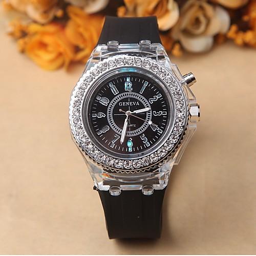 Сколька стоит часы с китаи в екатеринбурги