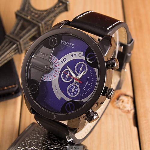 Мужские часы наручные оригинальные