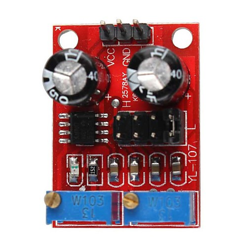 How to make sure Arduinos PWM pulses are phase shifted?