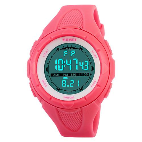 Спортивные часы, купить спортивные часы в интернет