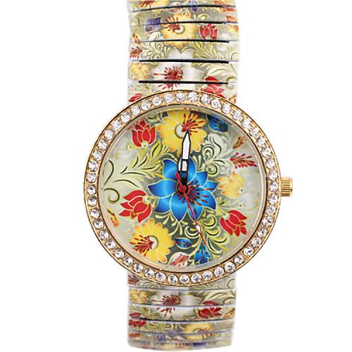 Stamps часы в красноярске