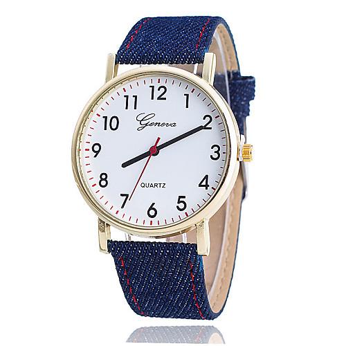 Philip Persio: Wristwatches eBay