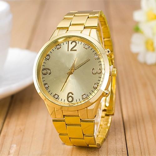 Наручные часы Westar Westar - каталог, обзоры