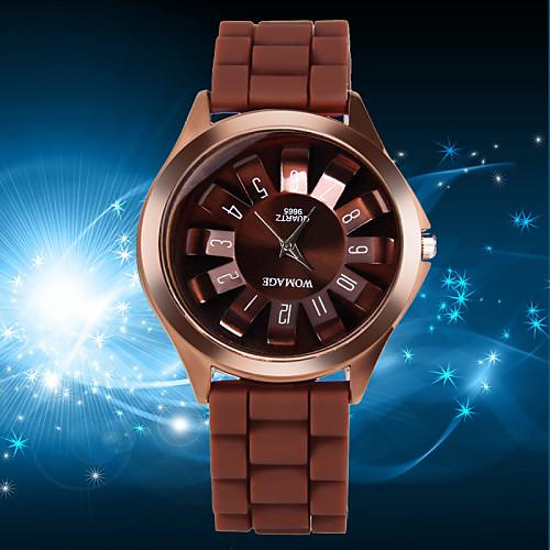 Мужские часы omax since